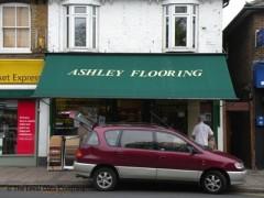 Ashley Flooring image