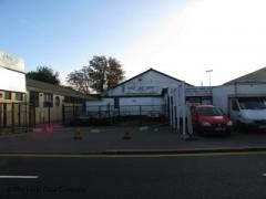 Surrey Accident Repair Centre image