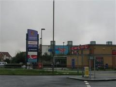 Cannon Retail Park image