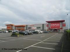 West Five Centre Retail Park image