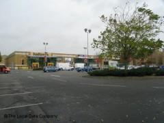 Anchor Retail Park image