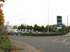 The Paddock Retail Park image