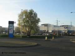Valley Retail Park image
