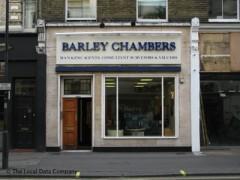 Barley Chambers image