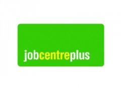 Jobcentre image
