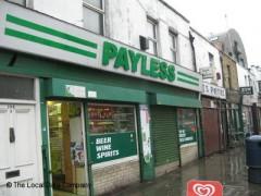 Payless image