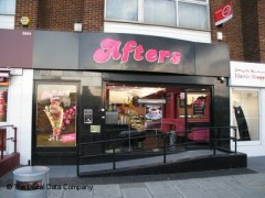 Afters image