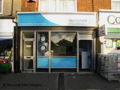Access Launderette image