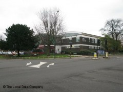 West wickham leisure centre station road west wickham - Bromley swimming pool opening times ...