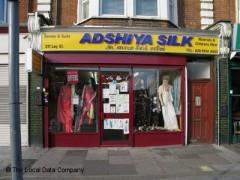 Adshiya Silk image