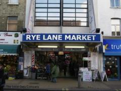 Rye Lane Market image
