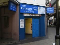 PH Dental Care image