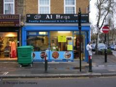 Al Hags image