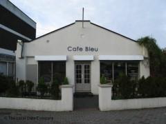 Cafe Bleu image