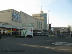 Valley Leisure Park image