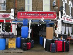 A & A Wholesale Retail Shop image