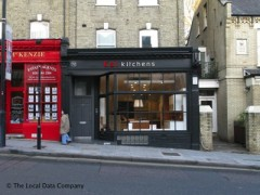 K&I Kitchens image