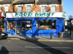Food Mart image