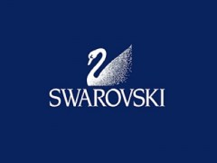 bf8f9d607a45 Swarovski. Lockwood Walk