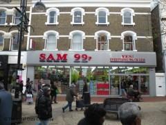 Sam 99p image