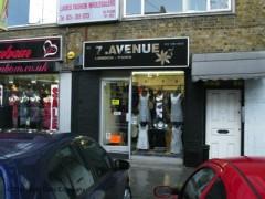 7 Avenue image