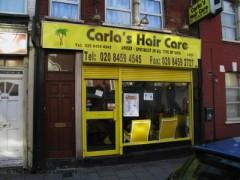 Carla's Hair Care image