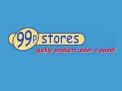 99p Stores image