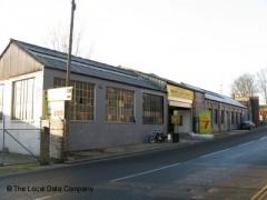 Auto Car Centre image