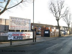 South Acton Timber Building Supplies image