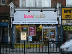 Acton Fonehouse image