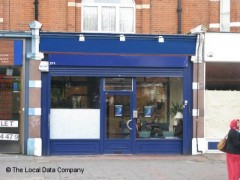 A Kay Pietron & Paluch Solicitors, exterior picture