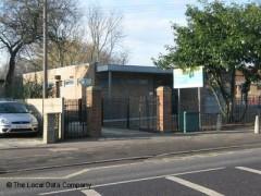 Hilldene Children's Centre image