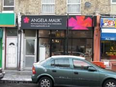 Angela Malik image