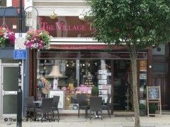 The Village Trading Store image