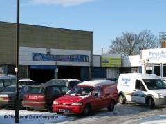 Car Clinic West 3 image
