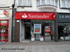 Santander image