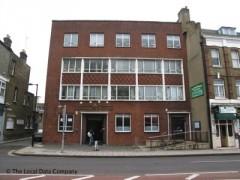 Borough Medical Centre image
