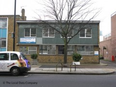 Southwark Primary Care Trust image