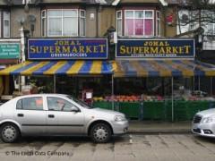 Johal Supermarket image