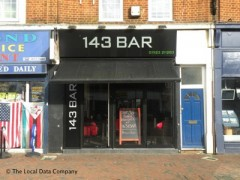 143 Bar image
