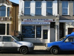 ACB Gas Services image