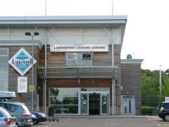 Larkswood Leisure Centre image