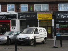 Redbridge Radio Cars image