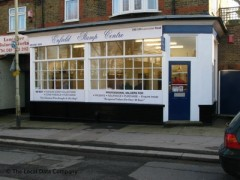 Enfield Stamp Centre image