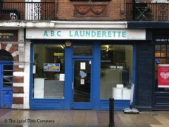 A.B.C. Launderette image
