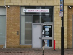 Trinity Pharmacy image