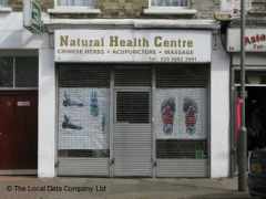 Natural Health Centre image
