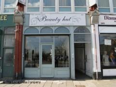 Beauty Hut image