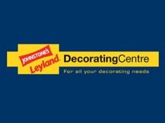 Johnstones Leyland Decorating Centre 125 Cotmandene