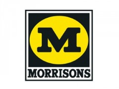 Morrisons Petrol Filling Stations image